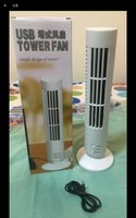 Used Pc or lap usb fan  choose black or white in Dubai, UAE