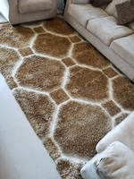Used Contemporary Carpet 2x3mtrs in Dubai, UAE