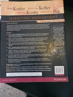 Used Management Books in Dubai, UAE