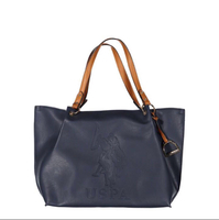 Used US Polo Ladies Bag..unwanted Gift Still Not Used in Dubai, UAE