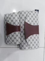 Used Gucci shoulder Bag 2 pcs in Dubai, UAE