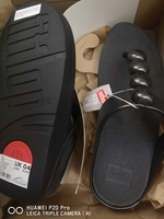 Used New Fitflop Slipper in Dubai, UAE