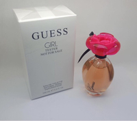 Used Girl by guess in Dubai, UAE