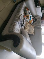 Used 10 year old Sofa in Dubai, UAE
