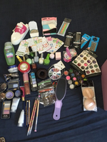 All items n Nail art with machine 99 aed