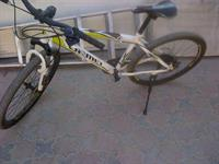 Used cycle new tyer and new body for sell thanku!!!!!! in Dubai, UAE