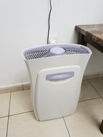 Used 3M Air Purifier in Dubai, UAE