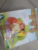 Used Inflatable Cosy Baby Seat in Dubai, UAE