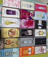 Used 18pcs smart collection assorted in Dubai, UAE