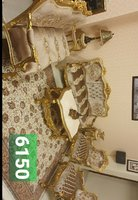 Used Luxury Furniture New &Clean . in Dubai, UAE
