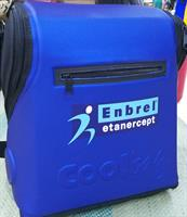 Used New Cooling Bag in Dubai, UAE