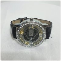 GUCCI watch for lady