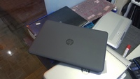 Used Hp slim in Dubai, UAE