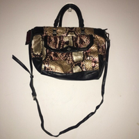 Used Vera Wang Handbag/Slingbag in Dubai, UAE