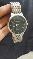 Used CARTIER High Quality MultiDial Watch▪New in Dubai, UAE
