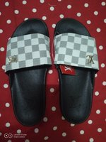 Used Lv slipper PROMO!! in Dubai, UAE