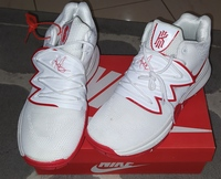 Used kyrie shoes 43eu brandnew SALE!!! in Dubai, UAE