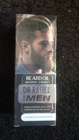 Used Dr rasheel beard oil in Dubai, UAE