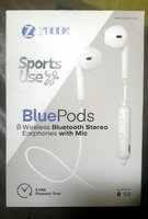 Used BluePods in Dubai, UAE