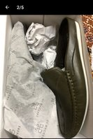 Used De Backers branded 45 number mens shoes in Dubai, UAE