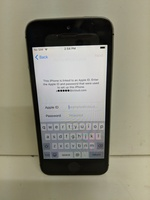 Used iPhone 5s *iCloud lock* 16gb in Dubai, UAE