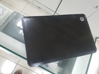 Used Hp PAVLION 2Gb graphic in Dubai, UAE
