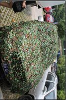 Used camouflage car cover brand new in Dubai, UAE