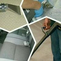Used Carpet & Upholstery Cleaning in Dubai, UAE