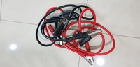 Used Battery cables in Dubai, UAE