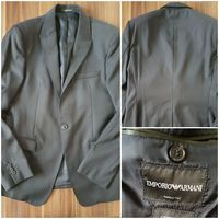 Used Emporio Armani men's jacket in Dubai, UAE