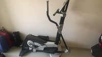 Used Home cross trainer in Dubai, UAE