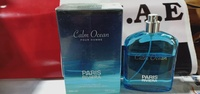 Used Perfume/Paris Riviera in Dubai, UAE