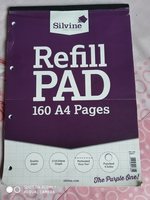 Used Graph paper Pad 160 pages in Dubai, UAE