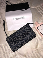 Used Authentic Calvin Klein  in Dubai, UAE
