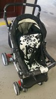 Used Baby troly in Dubai, UAE
