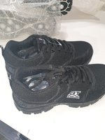 Used Sport shoes and pants in Dubai, UAE