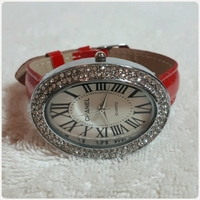 Used Red CHANNEL watch in Dubai, UAE