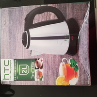 Used New 2L electric kettle in Dubai, UAE