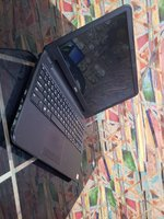 Used Dell inspiron 3521 8gb 500gb i5 3rd gene in Dubai, UAE