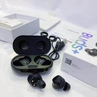Used SAMSUNG GALAXY PLUS EARBUDS 💞💞GRAB IT in Dubai, UAE