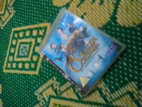 PS3 Game Golden compass