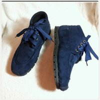 Used Sneaker shoes Brand New size-36-37 in Dubai, UAE