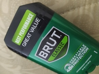 Used Brut Classic (DEODORANT+ANTIPERSPIRANT) in Dubai, UAE