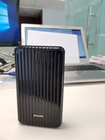 Used Zendure powerbank in Dubai, UAE