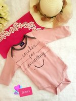 Used Brand New Baby Clothes in Dubai, UAE