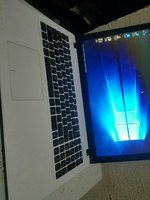 Used ASUS i5 BigScren 12GB 1TB HD 8GB Nvdia in Dubai, UAE