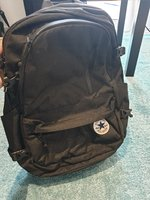 Used Converse Backpack in Dubai, UAE