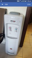 Used Aftron water cooler in Dubai, UAE