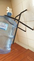 Used Water Stand in Dubai, UAE