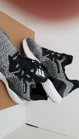 Used Adidas Alpha Bounce, size 41 in Dubai, UAE